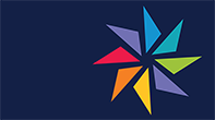 decorative pinwheel